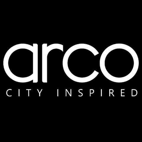 Arco City Co-work & Business Center